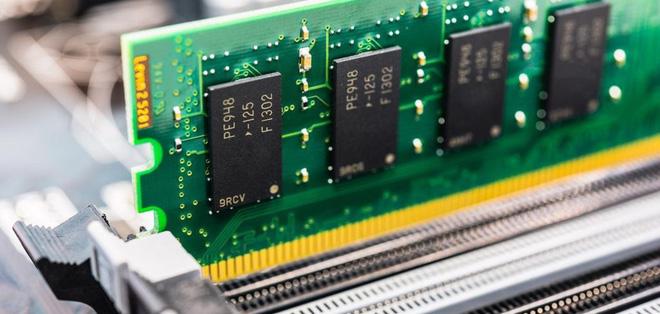 Biến thanh RAM thành đầu phát Wifi, hacker ăn trộm được dữ liệu cả trong các máy tính không kết nối mạng - Ảnh 1.
