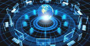 Các thành phần cơ bản trong mạng máy tính | Kiến thức mạng máy tính cơ bản (Chương 3)