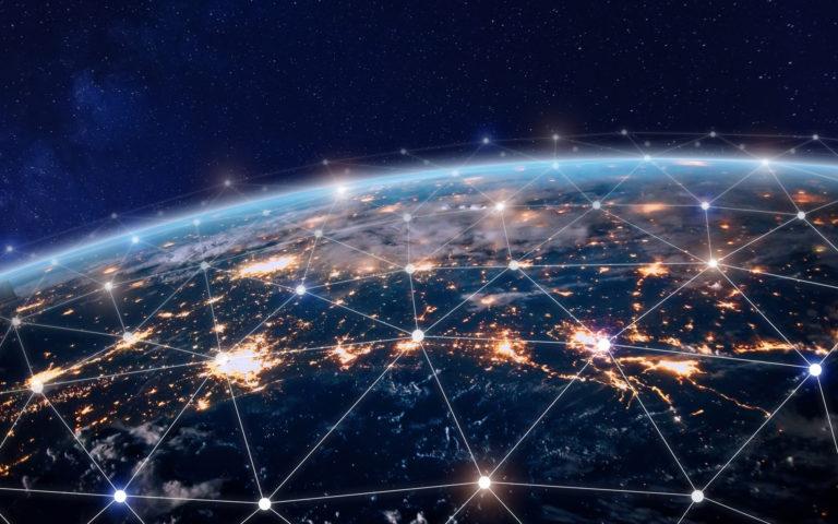 Thiết kế mạng wireless mật độ cao - Những kinh nghiệm hay nhất