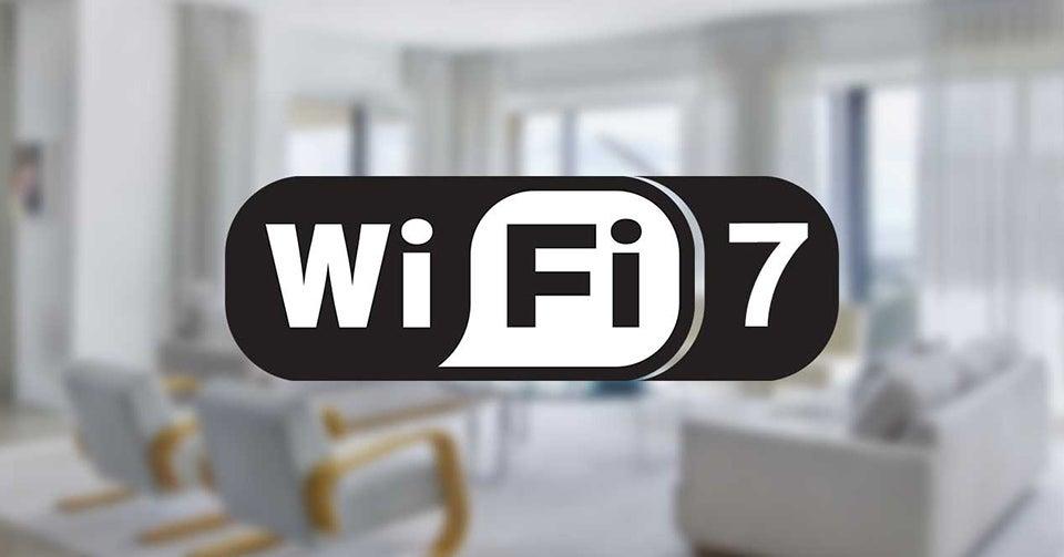 Sforum - Trang thông tin công nghệ mới nhất Wi-Fi-7-1 WiFi 7 sắp sửa ra mắt, tốc độ đạt tới 30Gbps, gấp 3 lần WiFi 6
