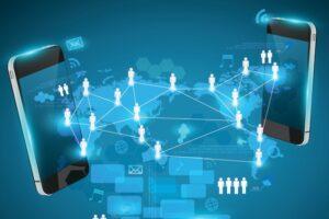 Roaming và 3 yếu tố gây ảnh hưởng mà kỹ sư mạng phải biết